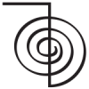 Cho-Ku-Rei_Reiki_Symbol_svg_-150x150
