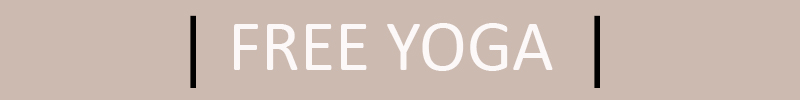 Free-Yoga-Banner