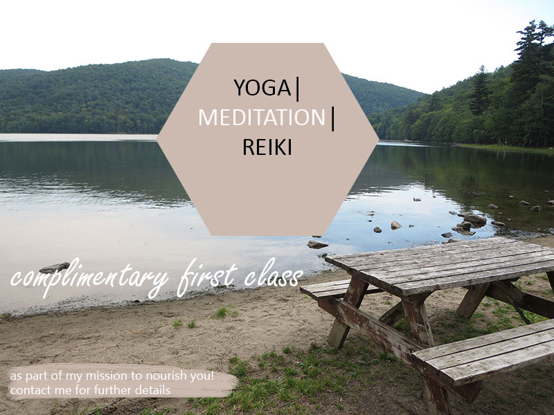 Free-Yoga-(Contact-me-for-details)